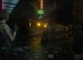 Tuna uniklých obrázků z Resident Evil 3 Remaku F4qKTBT