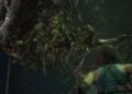 Tuna uniklých obrázků z Resident Evil 3 Remaku Fot0RI8