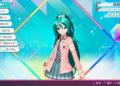 JP scéna: Persona 5 Scramble, Hatsune Miku a Death Come True Hatsune Miku Project Diva MegaMix 2020 02 05 20 007