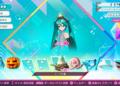 JP scéna: Persona 5 Scramble, Hatsune Miku a Death Come True Hatsune Miku Project Diva MegaMix 2020 02 05 20 011