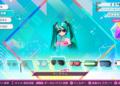 JP scéna: Persona 5 Scramble, Hatsune Miku a Death Come True Hatsune Miku Project Diva MegaMix 2020 02 05 20 012