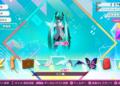 JP scéna: Persona 5 Scramble, Hatsune Miku a Death Come True Hatsune Miku Project Diva MegaMix 2020 02 05 20 013