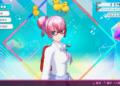 JP scéna: Persona 5 Scramble, Hatsune Miku a Death Come True Hatsune Miku Project Diva MegaMix 2020 02 05 20 015