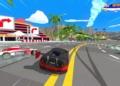 Retro závody Hotshot Racing vyjdou již na jaře Hotshot Racing 2020 02 26 20 001
