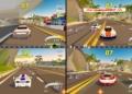 Retro závody Hotshot Racing vyjdou již na jaře Hotshot Racing 2020 02 26 20 003