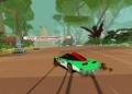 Retro závody Hotshot Racing vyjdou již na jaře Hotshot Racing 2020 02 26 20 005
