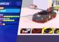 Retro závody Hotshot Racing vyjdou již na jaře Hotshot Racing 2020 02 26 20 007