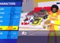 Retro závody Hotshot Racing vyjdou již na jaře Hotshot Racing 2020 02 26 20 008