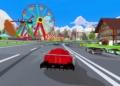 Retro závody Hotshot Racing vyjdou již na jaře Hotshot Racing 2020 02 26 20 009