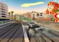 Retro závody Hotshot Racing vyjdou již na jaře Hotshot Racing 2020 02 26 20 010