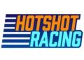 Retro závody Hotshot Racing vyjdou již na jaře Hotshot Racing 2020 02 26 20 012
