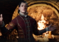 Baldur's Gate 3 na uniklých obrázcích Hs5SaiM