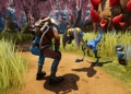 Recenze: Journey to the Savage Planet Journey 03