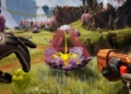 Recenze: Journey to the Savage Planet Journey 12
