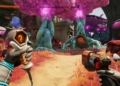 Recenze: Journey to the Savage Planet Journey 20
