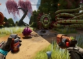 Recenze: Journey to the Savage Planet Journey 21