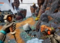 Recenze: Journey to the Savage Planet Journey 22