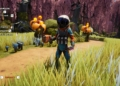 Recenze: Journey to the Savage Planet Journey 26