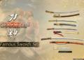 Vychází Sakura Wars a nový díl Utawarerumony Katana Kami 02 13 20 DLC 001