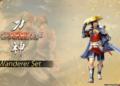 Vychází Sakura Wars a nový díl Utawarerumony Katana Kami 02 13 20 DLC 002