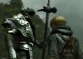 Kingdom Under Fire: The Crusaders již nebude exkluzivitou Xboxu Kingdom Under Fire The Crusaders 2020 01 30 20 001