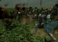 Kingdom Under Fire: The Crusaders již nebude exkluzivitou Xboxu Kingdom Under Fire The Crusaders 2020 01 30 20 002