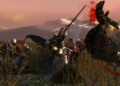 Kingdom Under Fire: The Crusaders již nebude exkluzivitou Xboxu Kingdom Under Fire The Crusaders 2020 01 30 20 003