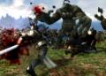 Kingdom Under Fire: The Crusaders již nebude exkluzivitou Xboxu Kingdom Under Fire The Crusaders 2020 01 30 20 004