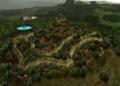 Kingdom Under Fire: The Crusaders již nebude exkluzivitou Xboxu Kingdom Under Fire The Crusaders 2020 01 30 20 005