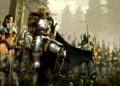 Kingdom Under Fire: The Crusaders již nebude exkluzivitou Xboxu Kingdom Under Fire The Crusaders 2020 01 30 20 006
