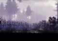 Kingdom Under Fire: The Crusaders již nebude exkluzivitou Xboxu Kingdom Under Fire The Crusaders 2020 01 30 20 007