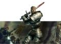 Kingdom Under Fire: The Crusaders již nebude exkluzivitou Xboxu Kingdom Under Fire The Crusaders 2020 01 30 20 008