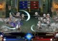 Vychází Sakura Wars a nový díl Utawarerumony L1 E