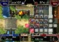 Vychází Sakura Wars a nový díl Utawarerumony L1 F