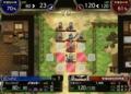Vychází Sakura Wars a nový díl Utawarerumony L2 D