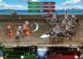 Vychází Sakura Wars a nový díl Utawarerumony L2 F