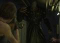 Tuna uniklých obrázků z Resident Evil 3 Remaku O5RlHnC