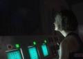 Tuna uniklých obrázků z Resident Evil 3 Remaku OVYtNYq