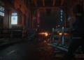 Tuna uniklých obrázků z Resident Evil 3 Remaku PRURvCR
