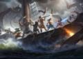 Srovnávací recenze Pillars of Eternity II: Deadfire Pillars of Eternity 2 Deadfire 20200124222716