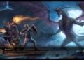 Srovnávací recenze Pillars of Eternity II: Deadfire Pillars of Eternity 2 Deadfire 20200125225544
