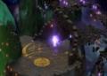 Srovnávací recenze Pillars of Eternity II: Deadfire Pillars of Eternity 2 Deadfire 20200125230329