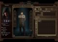 Srovnávací recenze Pillars of Eternity II: Deadfire Pillars of Eternity 2 Deadfire 20200125234424