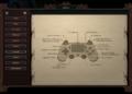 Srovnávací recenze Pillars of Eternity II: Deadfire Pillars of Eternity 2 Deadfire 20200125234519
