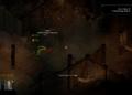 Srovnávací recenze Pillars of Eternity II: Deadfire Pillars of Eternity 2 Deadfire 20200201222245