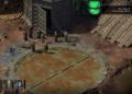 Srovnávací recenze Pillars of Eternity II: Deadfire Pillars of Eternity 2 Deadfire 20200201232722