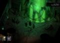 Srovnávací recenze Pillars of Eternity II: Deadfire Pillars of Eternity 2 Deadfire 20200201233941