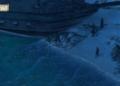 Srovnávací recenze Pillars of Eternity II: Deadfire Pillars of Eternity 2 Deadfire 20200202000205