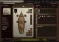 Srovnávací recenze Pillars of Eternity II: Deadfire Pillars of Eternity 2 Deadfire 20200202001605