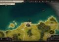 Srovnávací recenze Pillars of Eternity II: Deadfire Pillars of Eternity 2 Deadfire 20200202001720